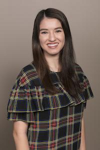 Kaitlyn Gabaldon