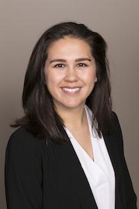 Katie Nunez