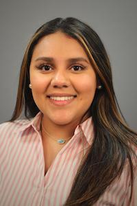 Anabel Morales