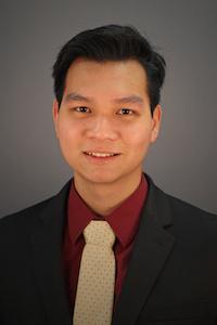 Nguyen Phuc Khuu