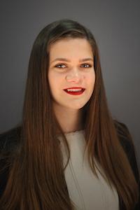 Savannah Stewart